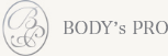 BODY's PRO